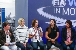 claire williams fia susie 2