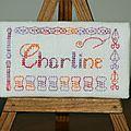 0-Badge-Charline