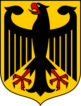 Armoiries_de_l_Allemagne