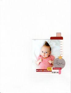 dt étiquettes sept 2012 001