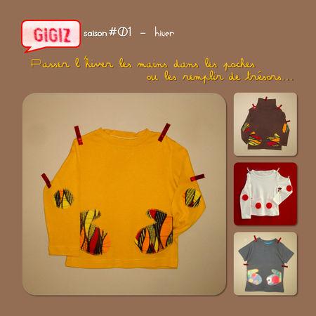 GIGIZ_saison_1_1