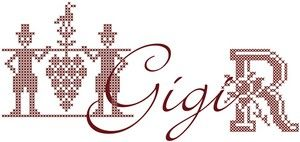 Logo_GigiR_Rouge_Small