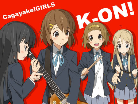 k_on_anime_girl