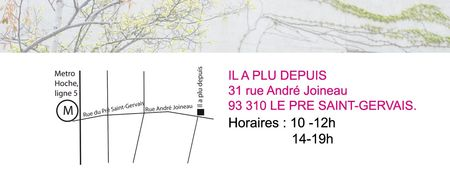 FLYER_IAPD___Copie