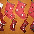 bottes de Noël 001