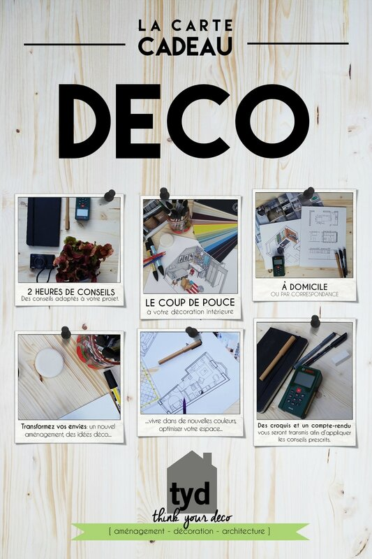 LA_CARTE_CADEAU_DECO_THINK_YOUR_DECO