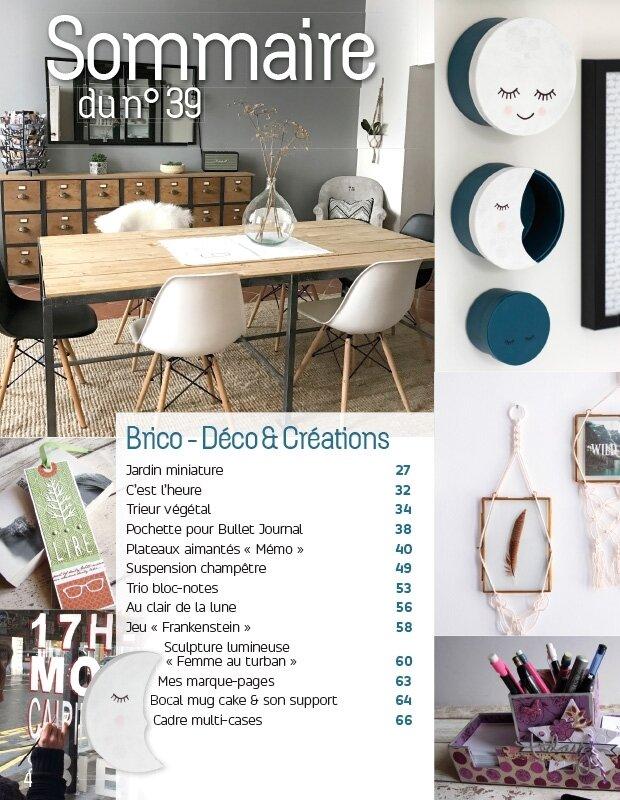 AtelierDecoCreation-39-sommaire1