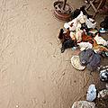 Reussir un examen par aide du grand maitre marabout noir kohovi du benin