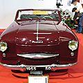 Panhard-et-levassor dyna junior x87 (1953-1956)