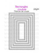 rectangles-couture