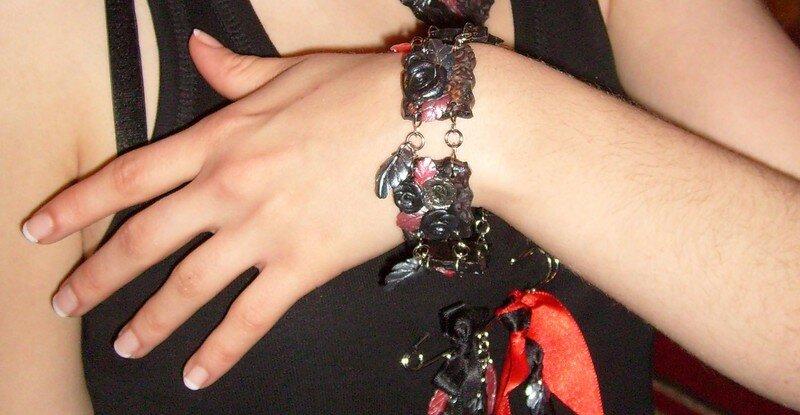 bracelet Krystel1