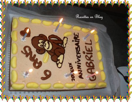 g_teau_entremet_choco_banane5