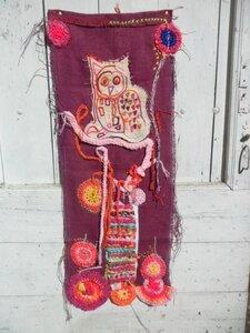 20 juin 2012 art textile 002