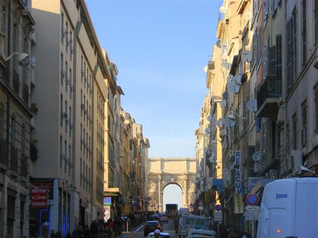 Marseille_nov_011__Small_