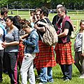 HighLand Games 2014-05-22 070
