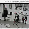 1971 maternelle rue ampere