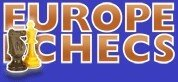 Europe_Echecs