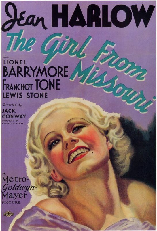 jean-1934-film-The_Girl_From_Missouri-aff-01