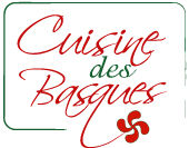 cuisine_des_Basques