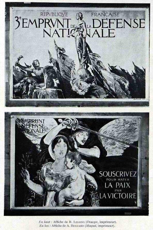 Affiche13