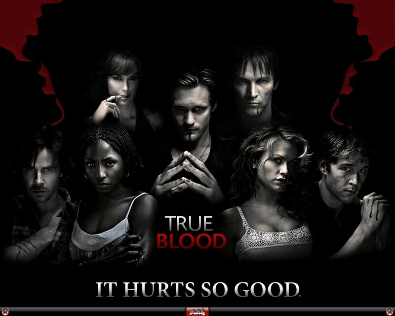 True-Blood