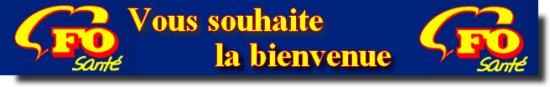40906752banniere-bienvenue-png