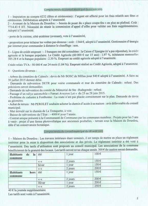 Numérisation_20151109 (2)