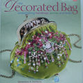 The Decorated bag