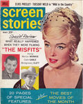 Screen_stories_usa__1961