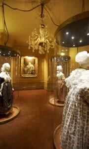 musee-costume-provence-3