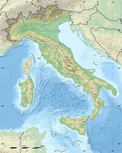 477px-Italy_relief_location_map