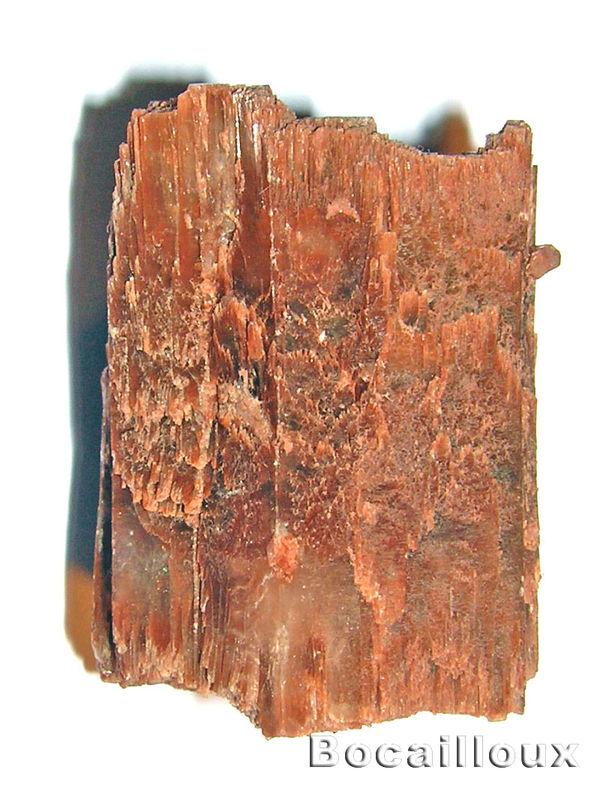ARAGONITE H399