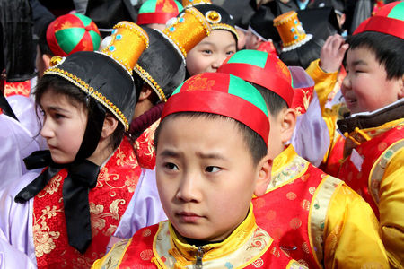 19_Nouvel_an_chinois_2013__enfance__6985