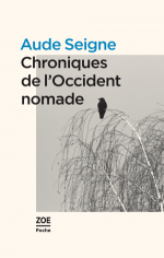 chroniquesdeloccidentnomade