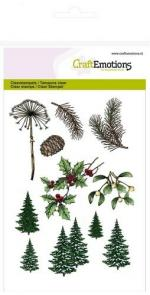 craftemotions-clearstamps-a6-chtistmas-tree-branches-christmas-nature-0716_23563_1_G