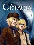 Cetacia