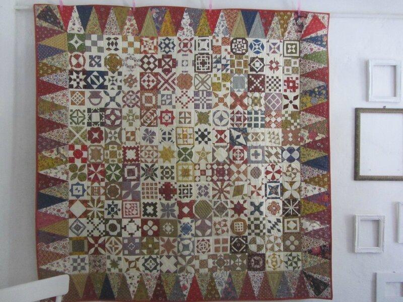 Valbruna - Mostra patchwork anno 2014 (24)