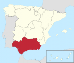 Andalucia_in_Spain_(plus_Canarias)_svg