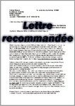 lettre_recommandee
