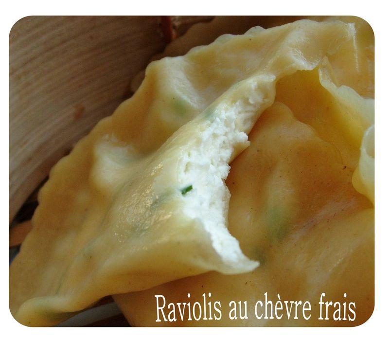 Cake Au Ch Ef Bf Bdvre Noix Et Miel