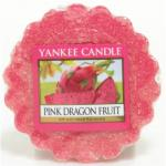 Pink-Dragonfruit---yankee-candle-tartelettex800