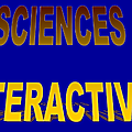 Sciences interactives