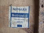 bte_bois_nouilles__1_