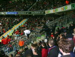 stade_Caen_supporters