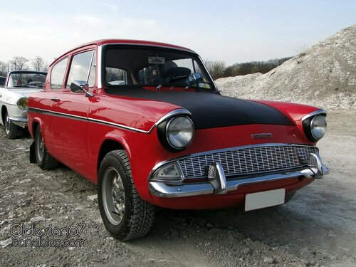 ford anglia 123e sportsman deluxe 1962 1967 oldiesfan67 mon blog auto. Black Bedroom Furniture Sets. Home Design Ideas