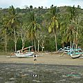 149_Lombok_guesthouse_plage2