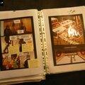 Photos Du Dossier Suivit A4