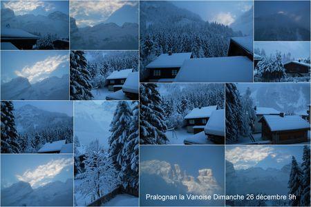 neige_dimanche