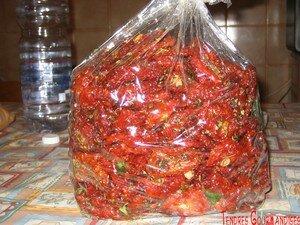 Tomates_sac