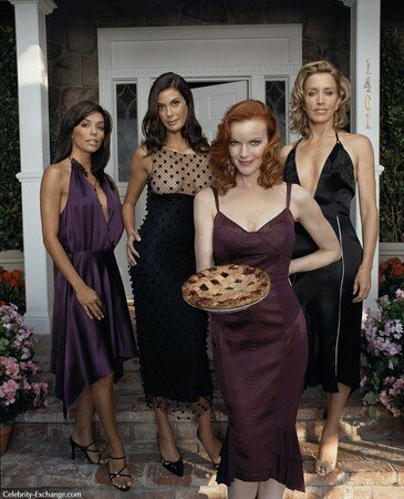 desperate_housewives_12